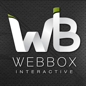 Diseño web en El Salvador