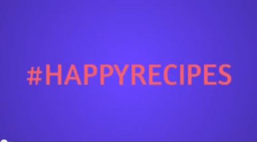Libritas cocinando…NOT! Más o menos… #HappyRecipes