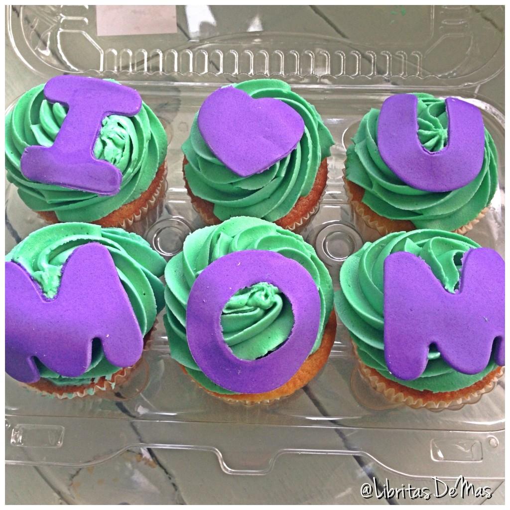 mom cupcakes_ libritas de mas