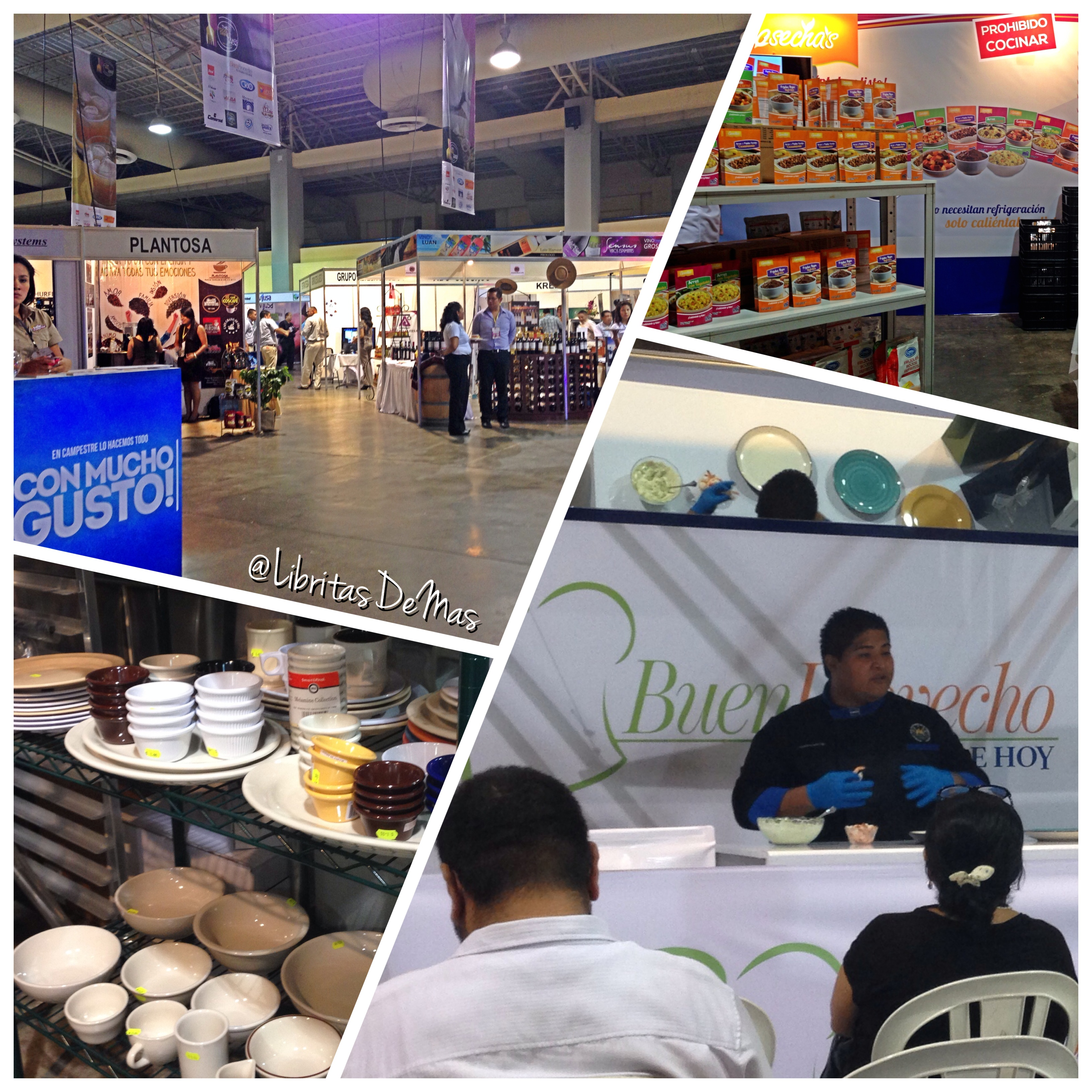 Drink Expo 2014 Related Keywords & Suggestions - Food And Drink Expo ...
