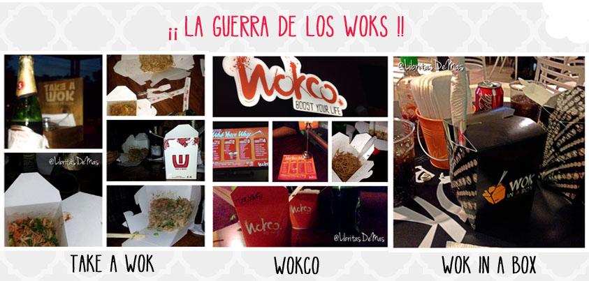 La_guera_de_los_woks