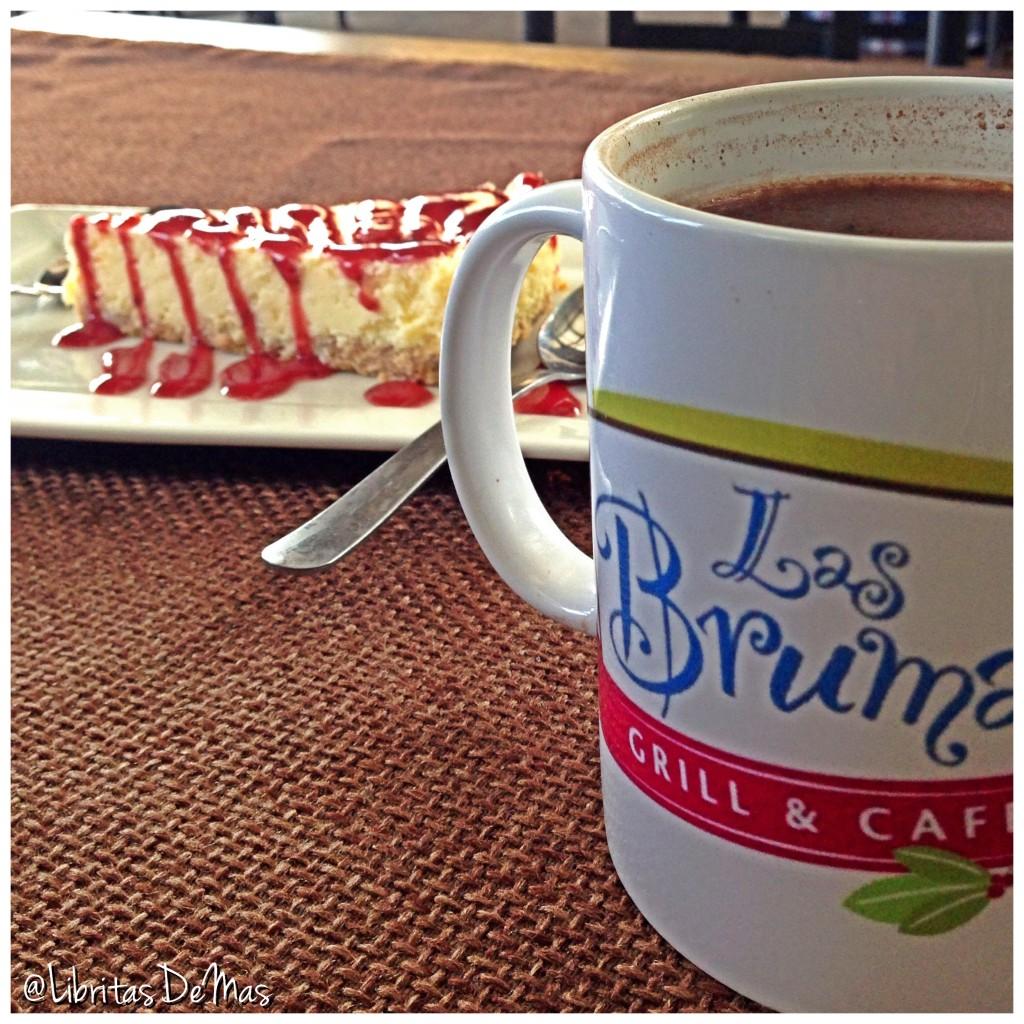 Las_Brumas_libritas_cheesecake