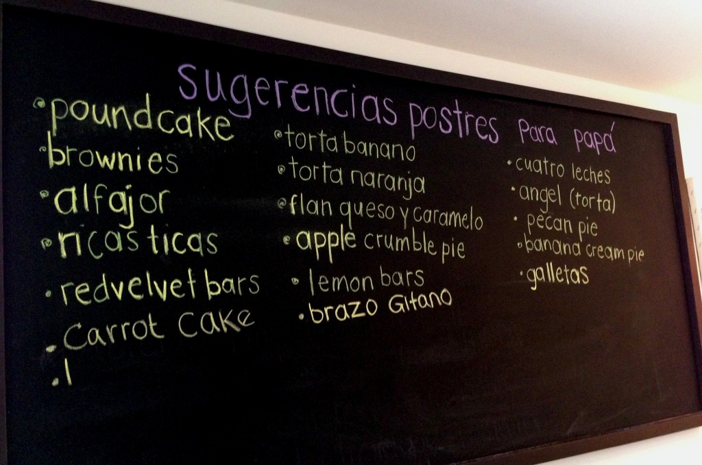 Libritas_Blackboard