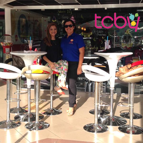 TCBY _ Libritas de Mas 2