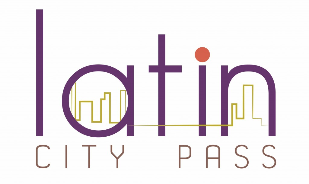Latin city pass