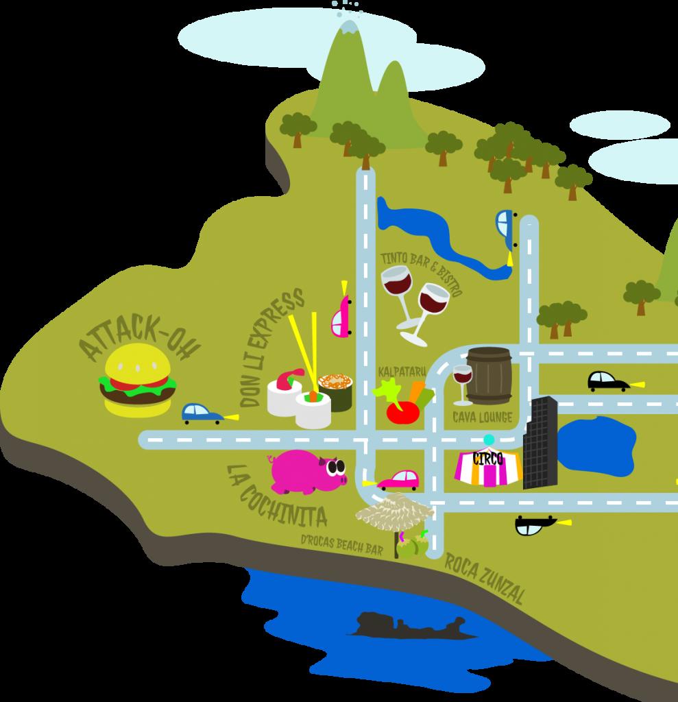 Mapa Libritas - copia