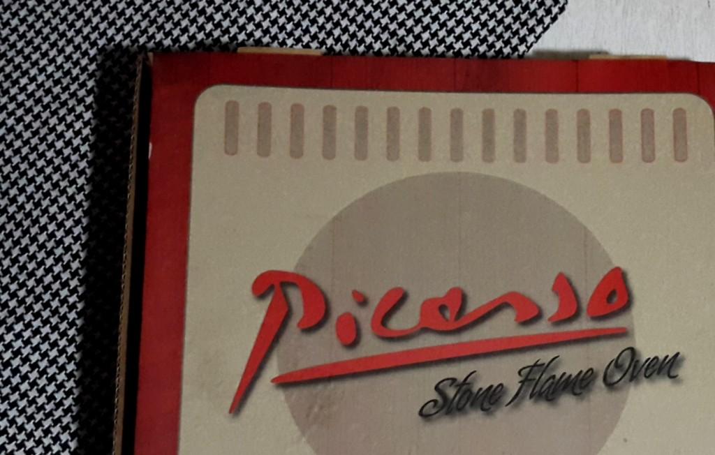 Picasso _ Libritas