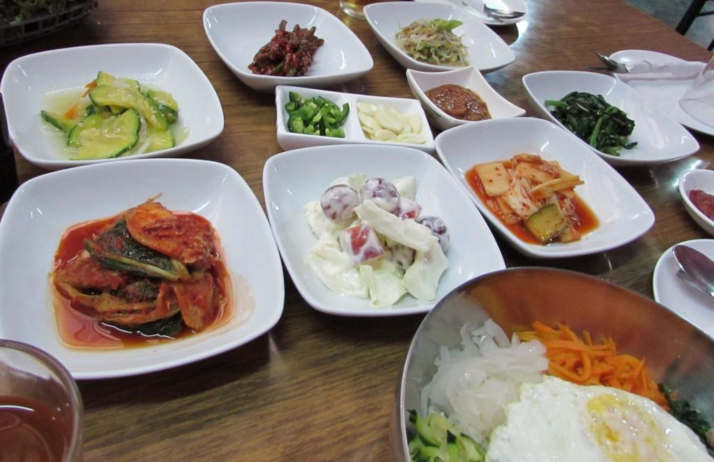 Corea _ libritas 3