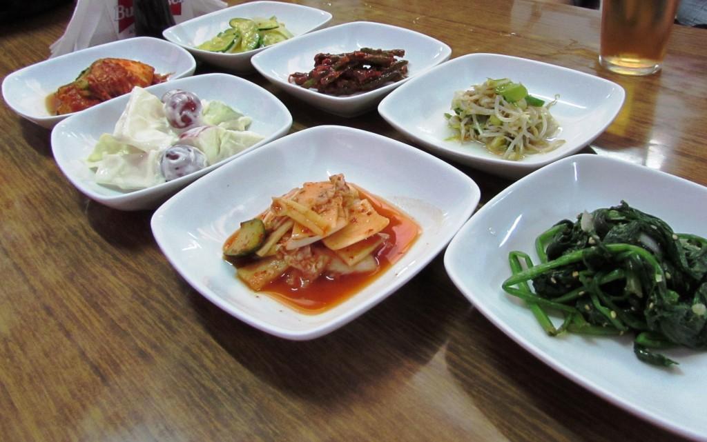 Corea _ libritas 4