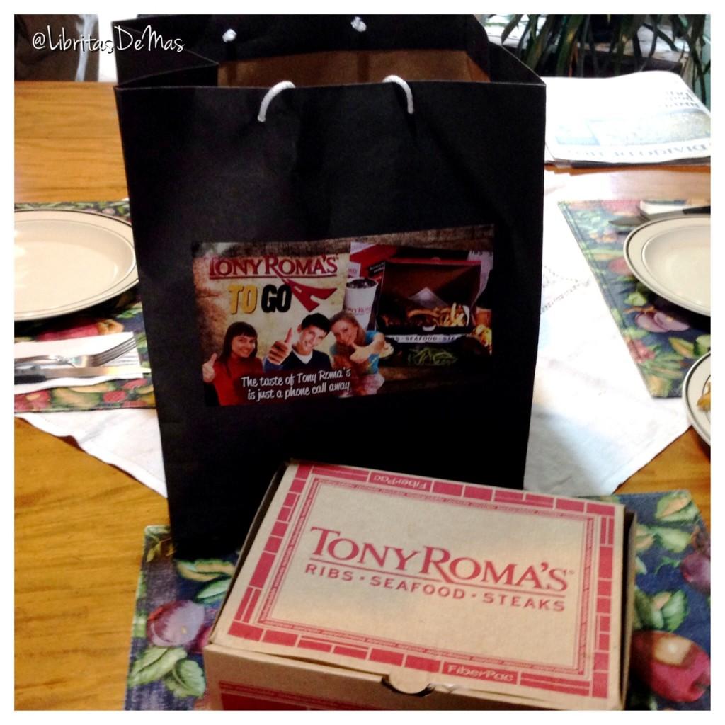 Tony _ Libritas 2