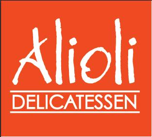 Alioli, Libritas