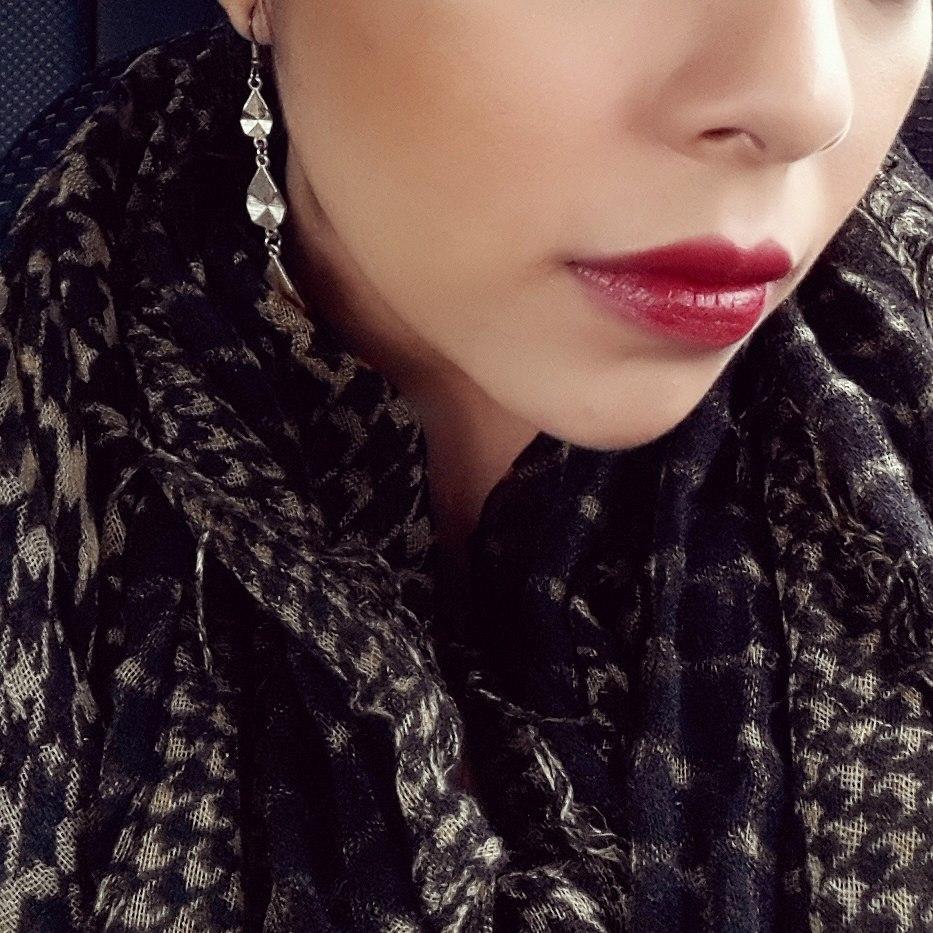 BeautyLifeSivar, Libritas de Mas