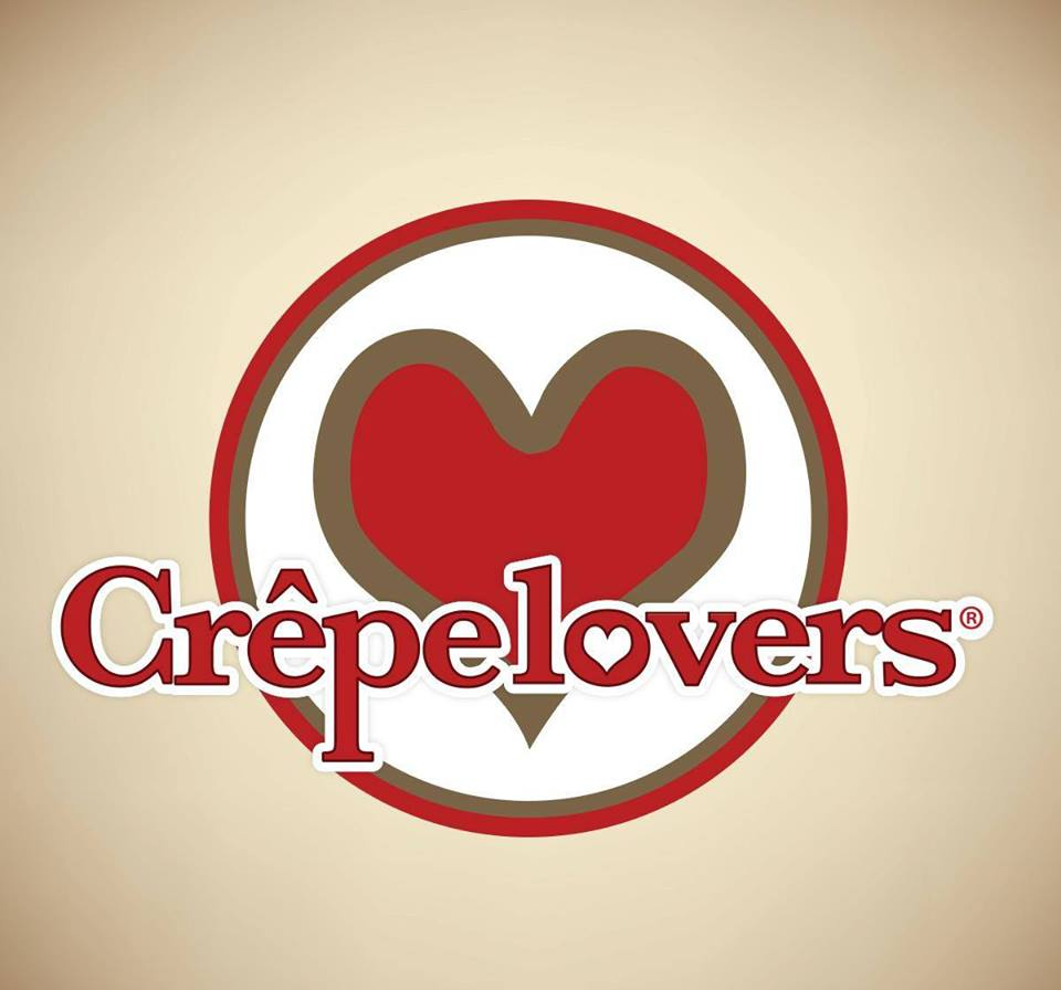Crêpe Lovers