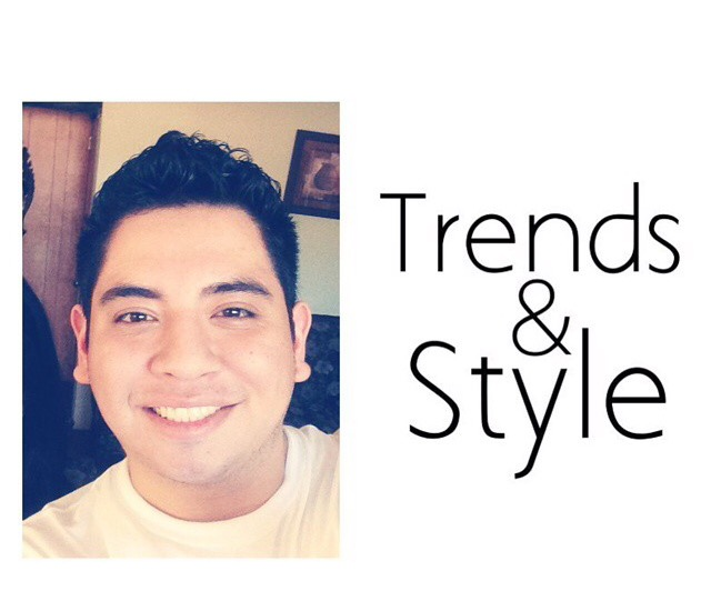 "#BloggerBrunch con ""Trends & Style"""