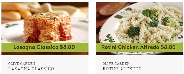 Olive Garden, El Salvador, Restaurant Week, restaurante , comida, libritas de mas, food blog