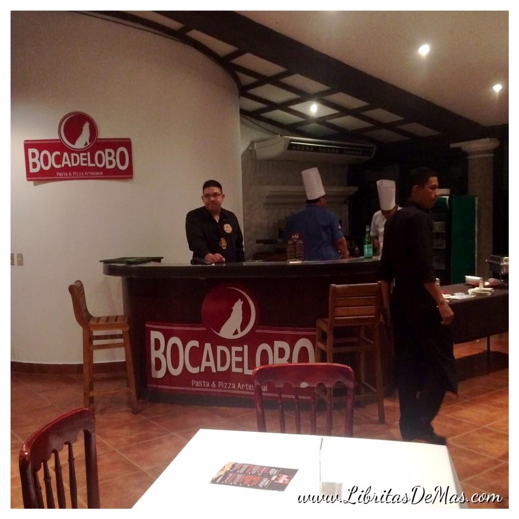 comida peruana, Roberto Cuadra, invite, invitacion, feria de vinos, ad, el salvador, diprisa, wine, vino, libritas de mas, food blog, comida salvadoreña