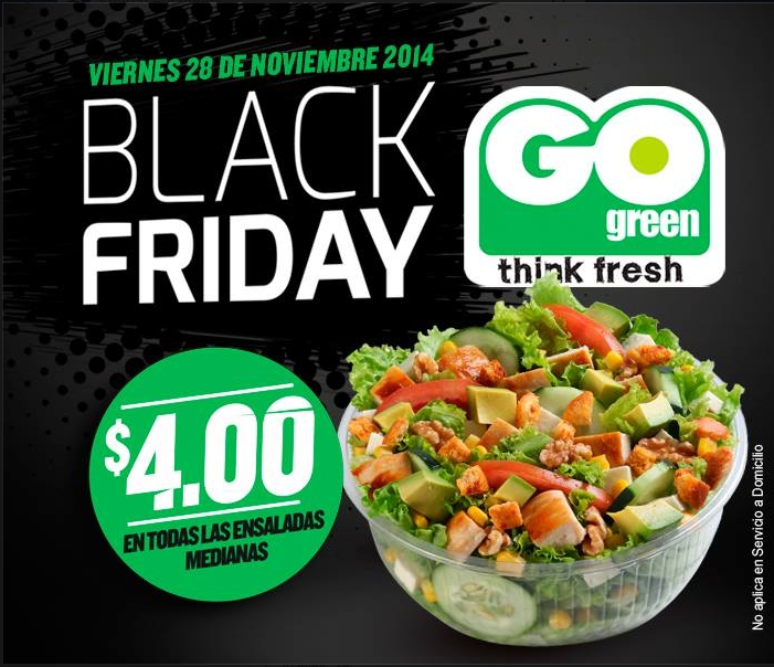 go green, juan valdez, gofres, black friday, el salvador, restaurantes, food blogger , cinnabon