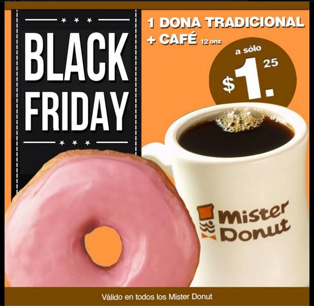 mister donut, donus, donas, go green, juan valdez, gofres, black friday, el salvador, restaurantes, food blogger , cinnabon