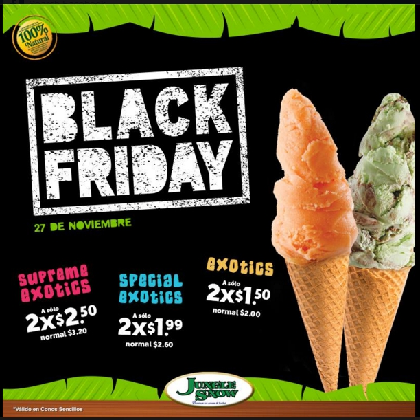 jungle snow, boston, pops, liebe das, mister donut, donus, donas, go green, juan valdez, gofres, black friday, el salvador, restaurantes, food blogger , cinnabon