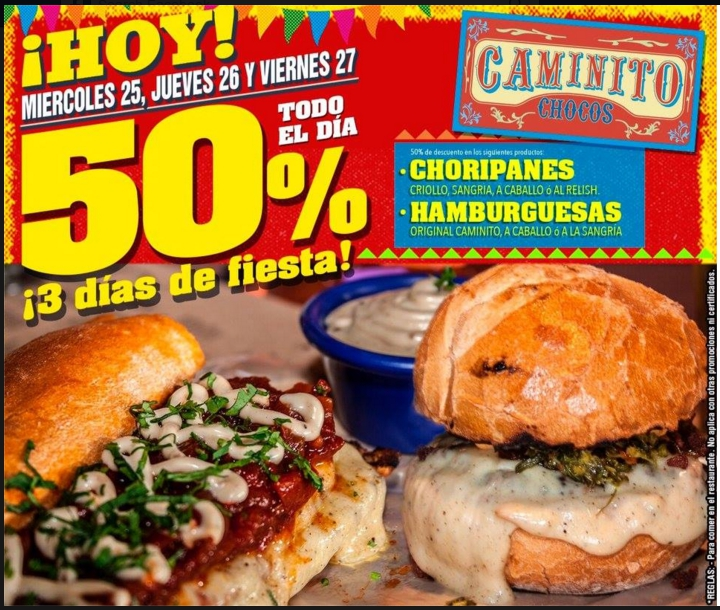 caminitos chocos, jungle snow, boston, pops, liebe das, mister donut, donus, donas, go green, juan valdez, gofres, black friday, el salvador, restaurantes, food blogger , cinnabon