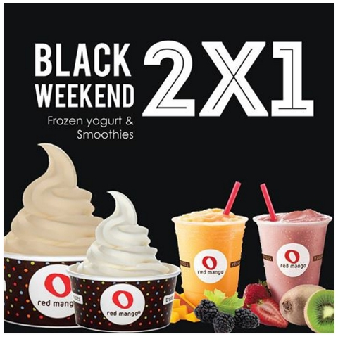 red mango, buffalo wings, caminitos chocos, jungle snow, boston, pops, liebe das, mister donut, donus, donas, go green, juan valdez, gofres, black friday, el salvador, restaurantes, food blogger , cinnabon