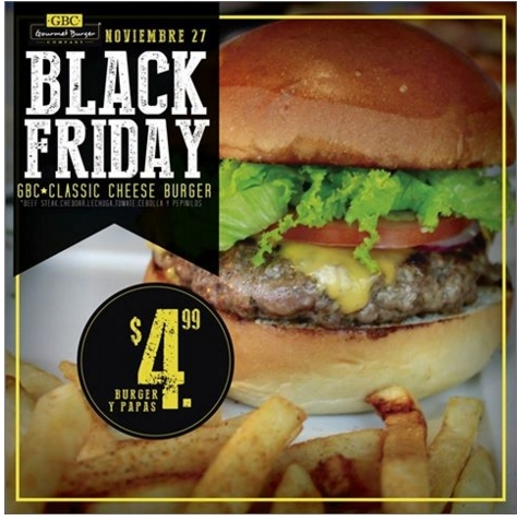GBC, gourmet burger company, red mango, buffalo wings, caminitos chocos, jungle snow, boston, pops, liebe das, mister donut, donus, donas, go green, juan valdez, gofres, black friday, el salvador, restaurantes, food blogger , cinnabon