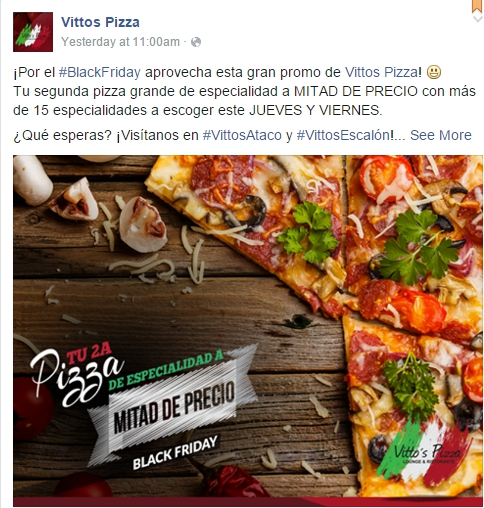 sushi king, olive garden, Bennigans, irish , go green, juan valdez, gofres, black friday, el salvador, restaurantes, food blogger , cinnabon