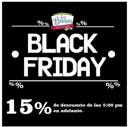 las brumas, don li, chinese food, sushi king, olive garden, Bennigans, irish , go green, juan valdez, gofres, black friday, el salvador, restaurantes, food blogger , cinnabon