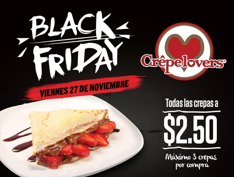 crepe lovers, the coffee cup, comet diner, apple factory, puerco rico, el zocalo, scenarium, lacalaca, mexican food, sushi itto, tcby, ice cream, Boca del lobo, olive garden, Bennigans, irish , go green, juan valdez, gofres, black friday, el salvador, restaurantes, food blogger , cinnabon, shaws, chilis