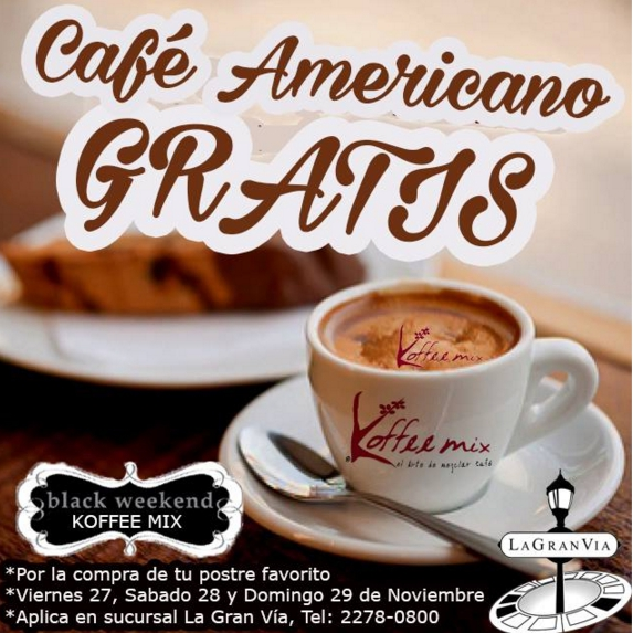 cofee, cafe, elsys cakes, cake, crepe lovers, the coffee cup, comet diner, apple factory, puerco rico, el zocalo, scenarium, lacalaca, mexican food, sushi itto, tcby, ice cream, Boca del lobo, olive garden, Bennigans, irish , go green, juan valdez, gofres, black friday, el salvador, restaurantes, food blogger , cinnabon, shaws, chilis