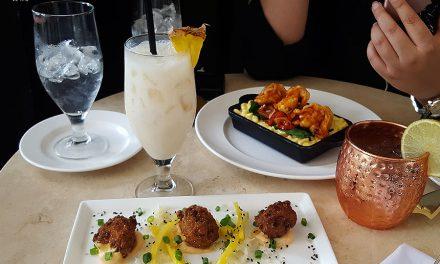 What to eat in Panamá – La guía gastronómica de #LibritasEnPanama