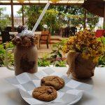 Jalapeño Poppers, Milkshakes & Cookies – The Food Factory
