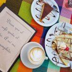 Finca San Rafael – Un café con historia