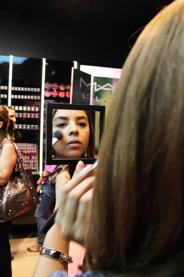 #BloggerBrunch con BeautyLifeSivar