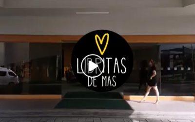 Holiday Inn San Salvador –  MENÚ DE HAMBURGUESAS ESPECIALES