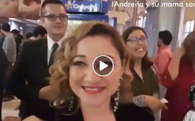 ¡Mi primer F-VLOG (Food Vlog)!!